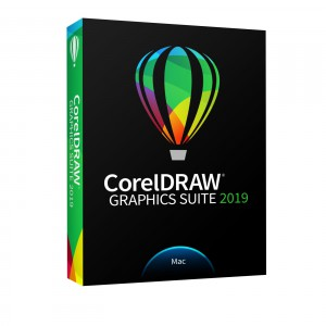 coreldraw-graphics-suite-2019-for-mac-right-nahled