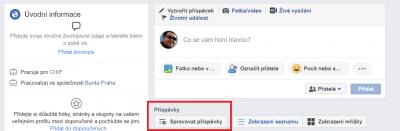 facebook4-nahled