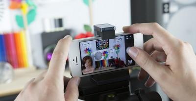 smartphone-test-e1548763036302-nahled