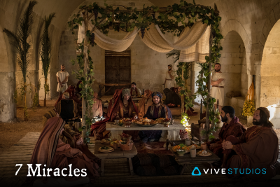 vivestudios-7miracles-pr-screen-7-nahled