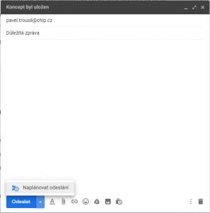gmail1-nahled