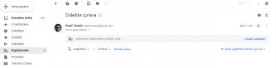 gmail3-nahled