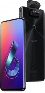asus-zenfone-6-edition-30-2-nahled