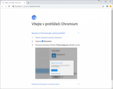 chromium2-nahled