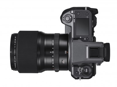 gfx-100-top-evf-gf110mm-nahled