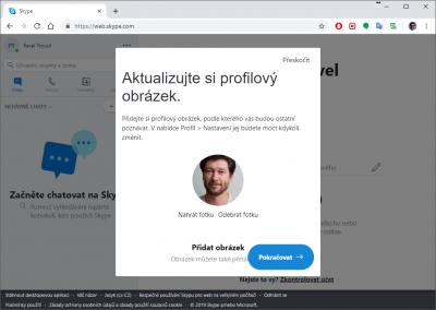 skype1-nahled