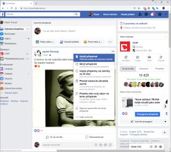 facebook-nahled