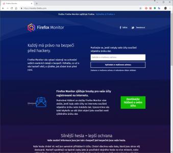 firefox-monitor-nahled