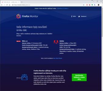 firefox-monitor2-nahled