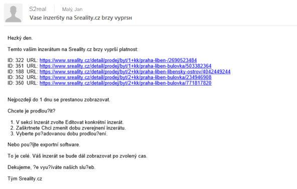 podvodny-mail-2-592x378