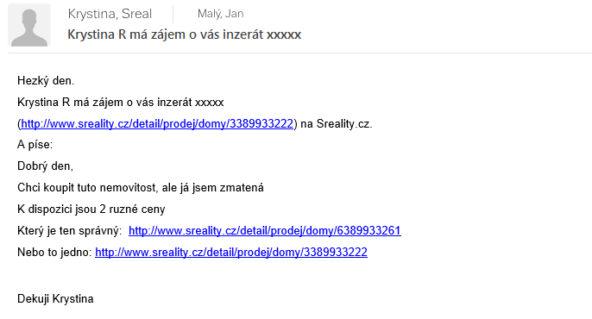 podvodny-mail-3-592x319