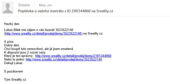 podvodny-mail-4-592x294