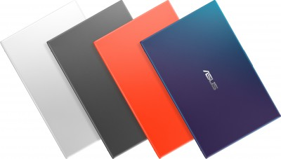 vivobook-14-15-extremely-compact-chassis-available-in-four-trendy-colors-nahled