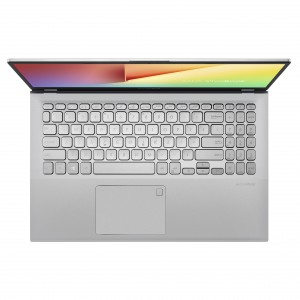 vivobook-14-15-powered-by-up-to-the-latest-intel-core-i7-processor-with-dual-storage-nahled