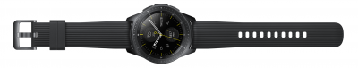 06-galaxy-watch-front-midnight-black-nahled