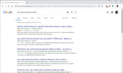 google4-nahled