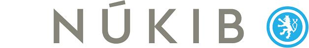 nukib-logotyp-horizontalni-plne2