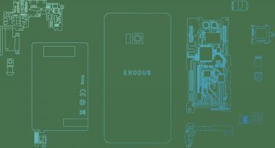 phone-components-desktop-nahled