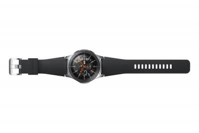 samsung-galaxy-watch-silver-5-nahled