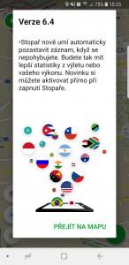 screenshot-20181022-153531-mapycz-nahled