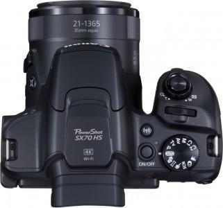 12-powershot-sx70-hs-bk-top-2-nahled