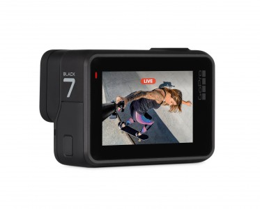 38814099-hero7-black-135-landscape-live-video-master-nahled