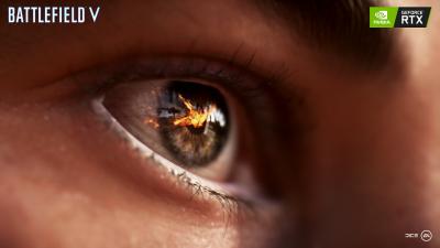 battlefield-v-nvidia-rtx-ray-tracing-screenshot-001-nahled