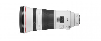 ef-400mm-f2-8l-is-iii-usm-side-kopie-m-nahled