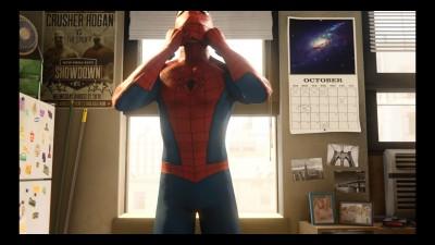 marvel-s-spider-man-20180825160828-nahled
