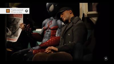 marvel-s-spider-man-20180901181109-nahled