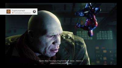 marvel-s-spider-man-20180902174340-nahled