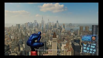 marvel-s-spider-man-20180909111655-nahled