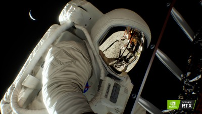 nvidia-moon-landing-rtx-nahled