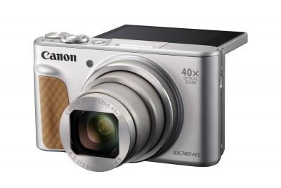 canon-powershot-sx740-hs-white-nahled