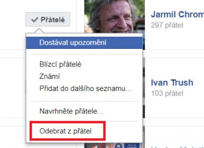 facebook3-m-nahled
