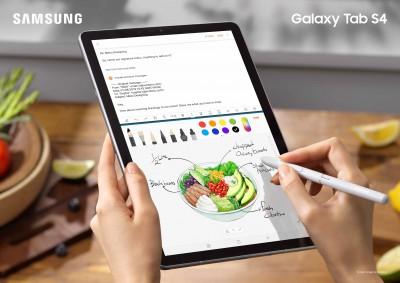 galaxy-tab-s4-lifestyle-grey-2p-1-nahled