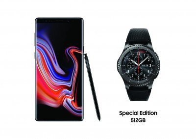 note9-512-gb-gear-s3-2-nahled