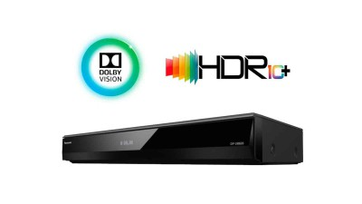 panasonic-dpub820-and-dpub420-support-hdr10-nahled