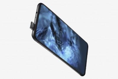 vivo-nex-smartphone-2(1)-nahled