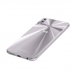 zenfone-5-zenfone-5z-product-shot-silver-10-1-nahled