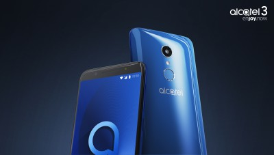 alcatel3-mwc-detail-01-nahled