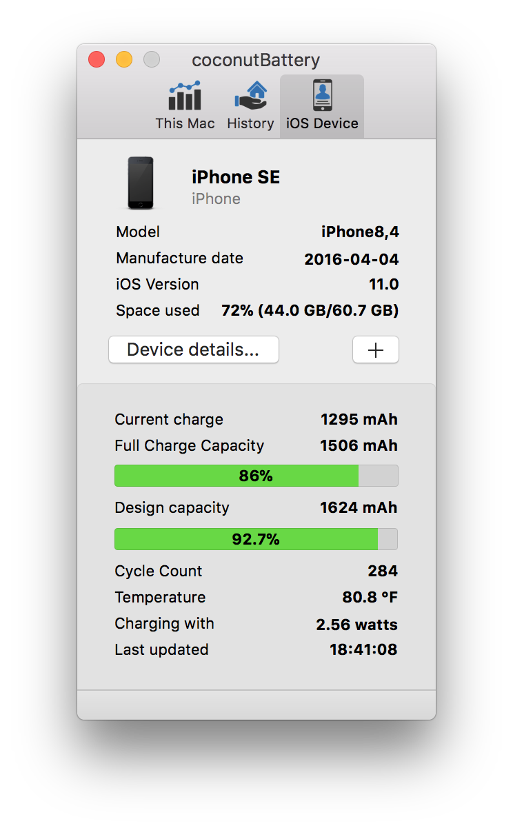 coconutbattery-364-ios-highsierra-compressor