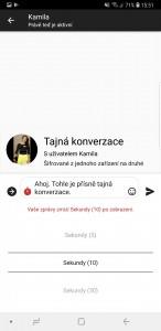 facebook-messenger1(1)-nahled