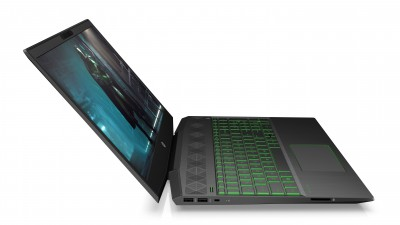 hp-pavilion-gaming-laptop-hero4-rightopen-acidgreen-1-nahled