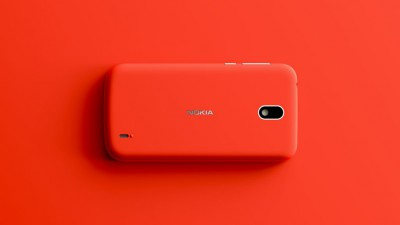 nokia-1-warm-red-3-nahled