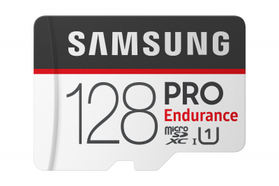 pro-endurance-card-128gb-front-nahled