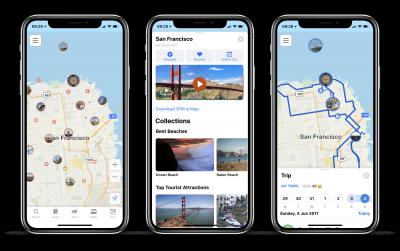 sygic-travel-app-iphone-nahled
