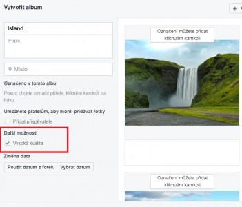 facebook-album-c-nahled