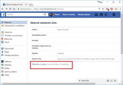 facebook1-nahled