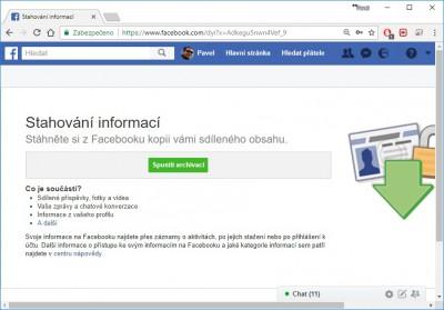 facebook2-nahled